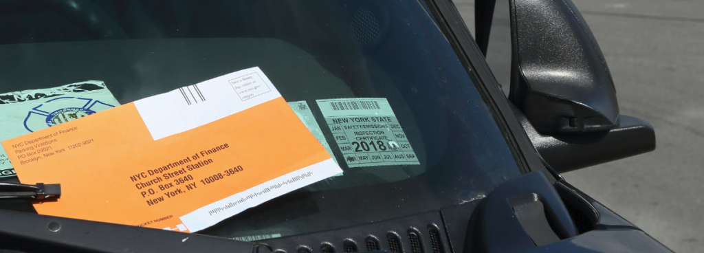 Top 6 Nyc Parking Ticket Myths Busted How To Save On Your Next